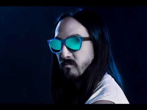 f540a10ed51 UNBOXING HAWKERS X STEVE AOKI NEON · LIGHT BLUE - SUNGLASSES - COLOMBIA