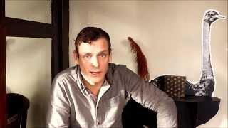 видео Духи Bond No 9 New York Oud. Купить парфюм Бонд 9 Нью Йорк Уд, туалетная вода с доставкой по Москве и России наложенным платежом. Стоимость и отзывы на парфюмерию