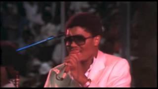 Steve Kekana - Raising My Family (Live at Ellis Park Stadium, 1985)