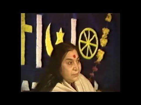 1985-1222 Music At Public Program, Pune