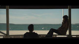 No Retreat - Official Trailer
