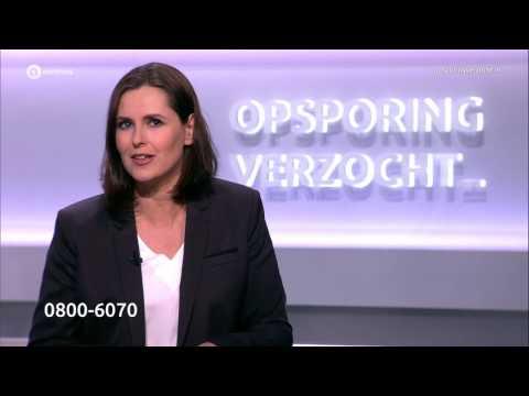 Sassenheim: Wisseltruc met buitenlands geld