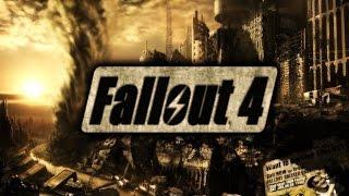 Fallout 4 Баг на опыт и деньги