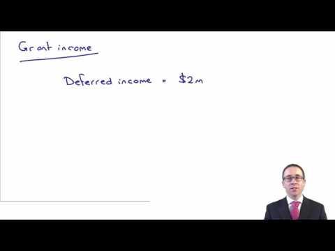 cima-f1-ias-20-government-grants