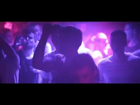 [Aftermovie] Pappenheimer @ Lehmann Club Stuttgart