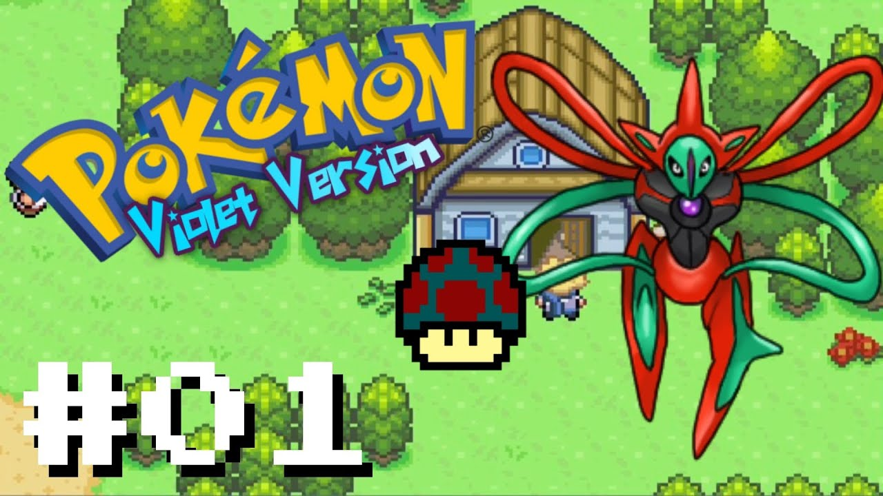 Pokemon Feuerrot Cheats Pokemon