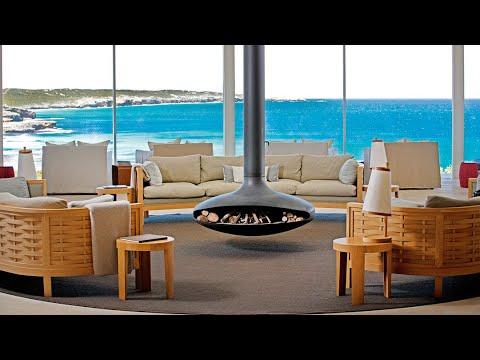 Ultimate Luxury Lodge on Kangaroo Island