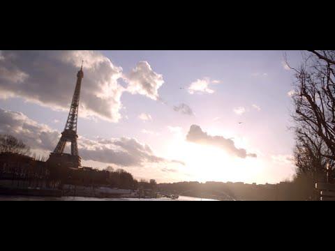 Made in France : le patriotisme économique est-il bankable ? - Tout Compte Fait