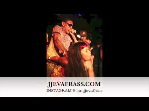Vybz Kartel - Punany A Mi Best Friend | August 2013