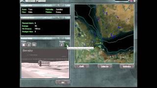 Total Air War review