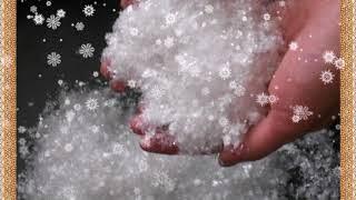 ♥ Первый снег ♥ - Рома Жуков