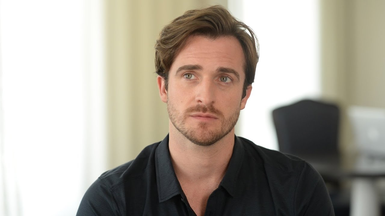Dating expert matthew hussey