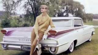 My Kingdom for a Car - Phil Ochs - Cover - Steve Vitoff - Eric Vitoff