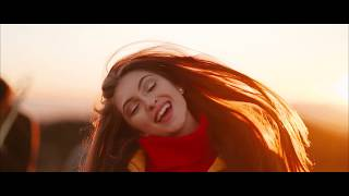 TO THE SUN - Parrots of Madness feat. Barbora Hazuchova (Official)