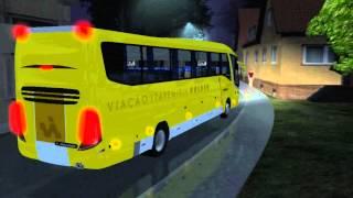 Omsi Simulator G7 1200