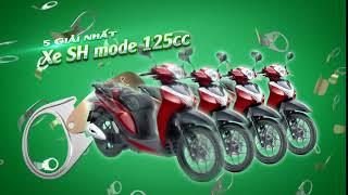 Phim quảng cáo TVC Bia Đại Việt 6s