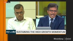 Bajaj Finance: We Are In The Business Of Risk, Not In The Business Of Lending