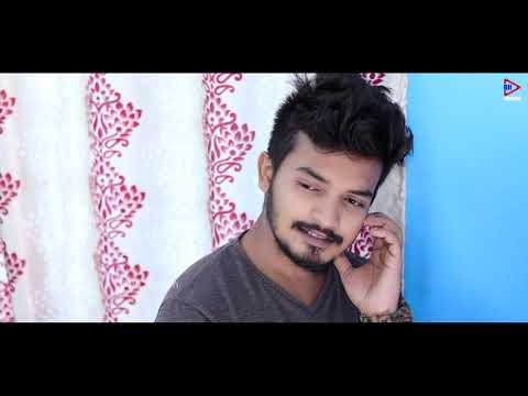 Le Gayi Le Gayi | Dil To Pagal Hai (New Version) Rap Love Story | Bad Boy Vs Good Girl | DJI
