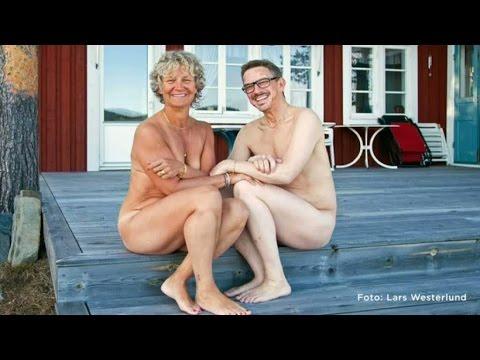 erotiskehistorier sigrid bonde tusvik naken