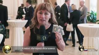 Отзывы о Global InterGold: успех за 2 месяца(Читайте все детали мероприятия в полном обзоре по ссылке: https://www.globalintergold.info/ru/global-tour-2016-sankt-peterburg-zolotoe-mercanie-belyh..., 2016-07-19T12:45:46.000Z)