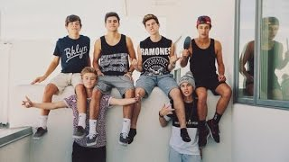 Best Vines Nash Grier Magcon boys Cameron dallas Best Vine Compilation 2014 nash grier