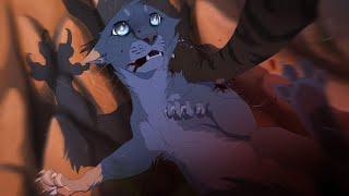 Коты Воители      Beliver(на русском)