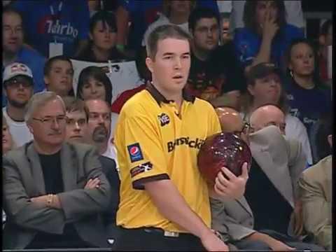 2009-2010 PBA Chameleon Championship Finals (WSOB I)