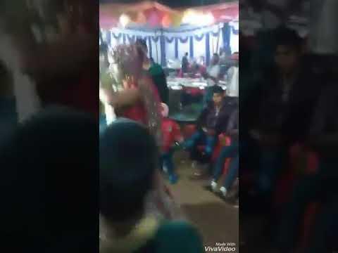 Jab Se Gaye Mere Piya Pardes Mein Sanu DJ Song Bhojpuri