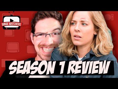 TRAVELERS Season 1 Review (Spoiler Free!)