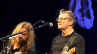 """Steve Miller Band - """"Keep On Rockin"""