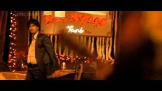 Jiye kyun - Dum Maaro Dum [HD] full video by waSIF warraICH