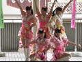 ORl☆姫隊いしこしチャチャワールド#01 /2016-04-29 の動画、YouTube動画。