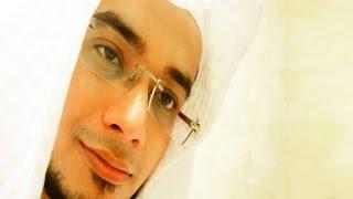 beautiful and heart trembling quran recitation surat fatir 15 to 17 by saad al qureshi