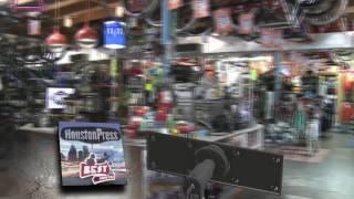 Best of Houston - Best Bike Shop