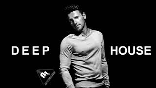 Thelo Na Me Nioseis Tennebreck ft DEEP HOUSE REMIX 2018 (Nick Lamprakis Radio Edit Remix)