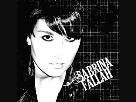 """One Chance"" original by Sabrina Fallah"