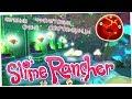 Все сокровищницы в игре Slime Rancher день 27 52 mp3