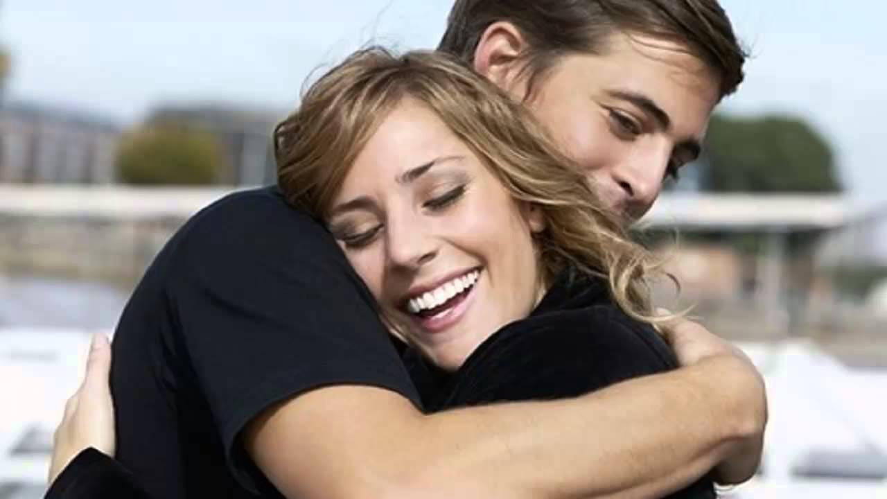 Пошаговая инструкция о том как вернуть своего бывшего и сохранить любовь навсегда скачать
