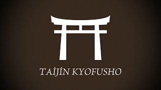 Taijin Kyofusho: Japonlara Özel Ruhsal Bozukluk