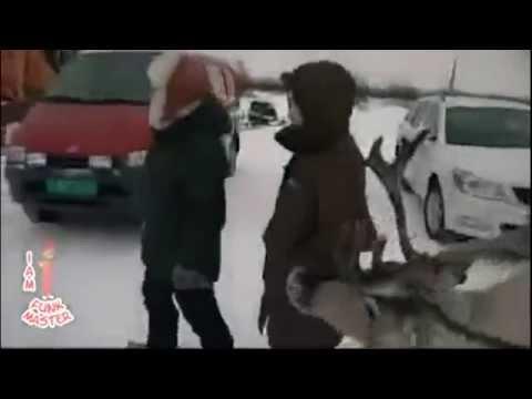 Видео приколы