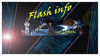 Flash info: comment avoir des abonnements Xbox live 48h, AE acess 1 mois et des jeux gratuitement