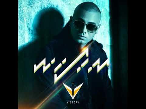 Wisin Y Yandel Fans