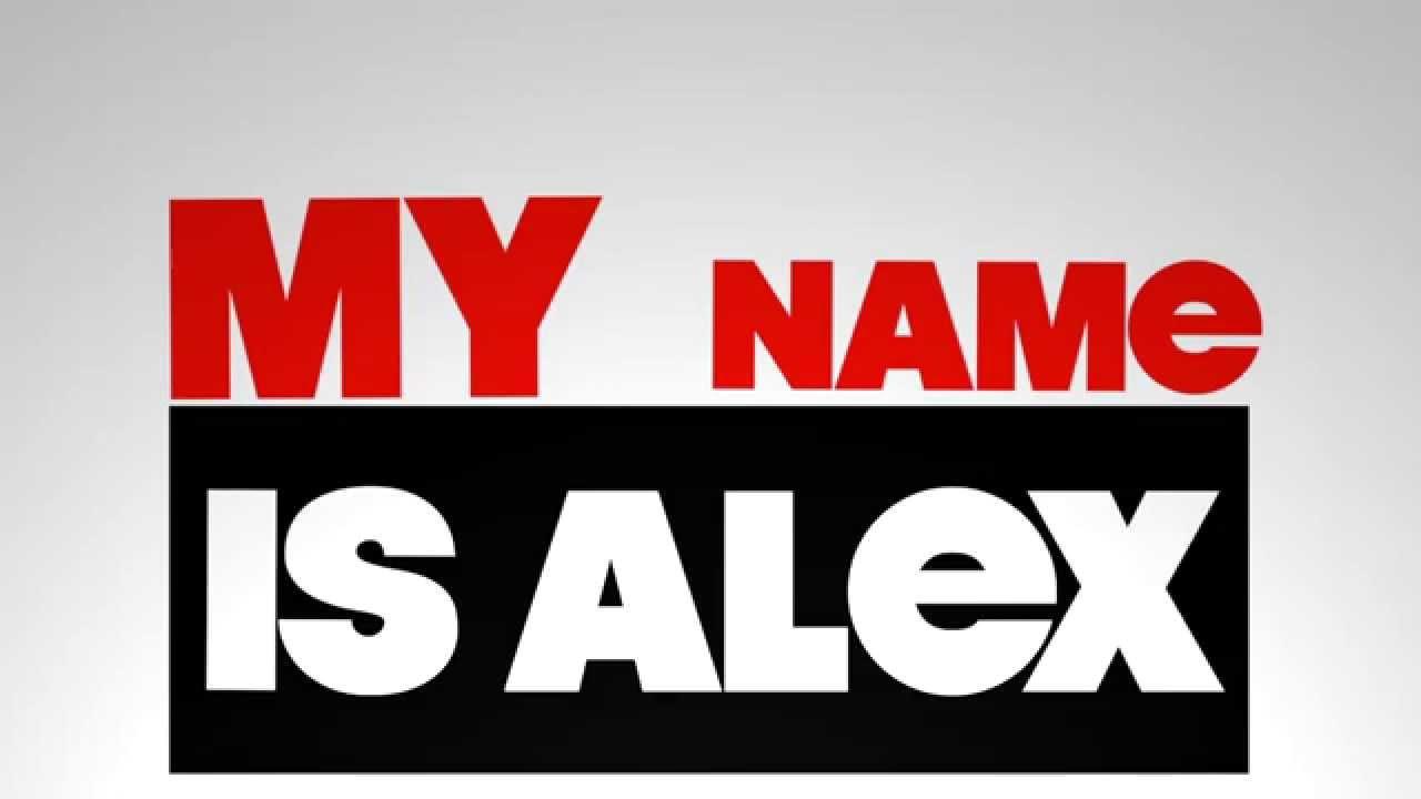 hi i m alex Hi, i'm alex a digital and broadcast producer based in chicago.