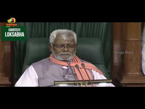 Pappu Yadav About Moral Education To Students | Education Status In India | Mango News