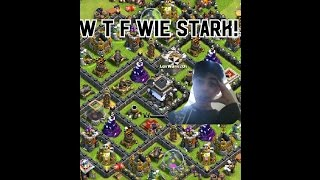 Frohes neues Jahr| clash of clans