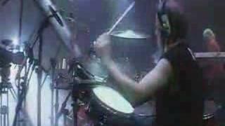 Magnum- Vigilante (live 2005)