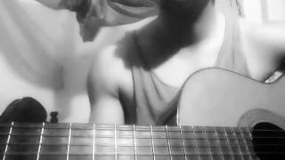 Guitar cover làm người luôn yêu em sơn tùng mtp