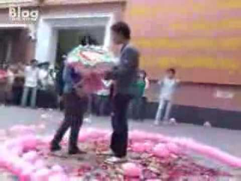 YouTube - To tinh kieu Ninh Binh.flv