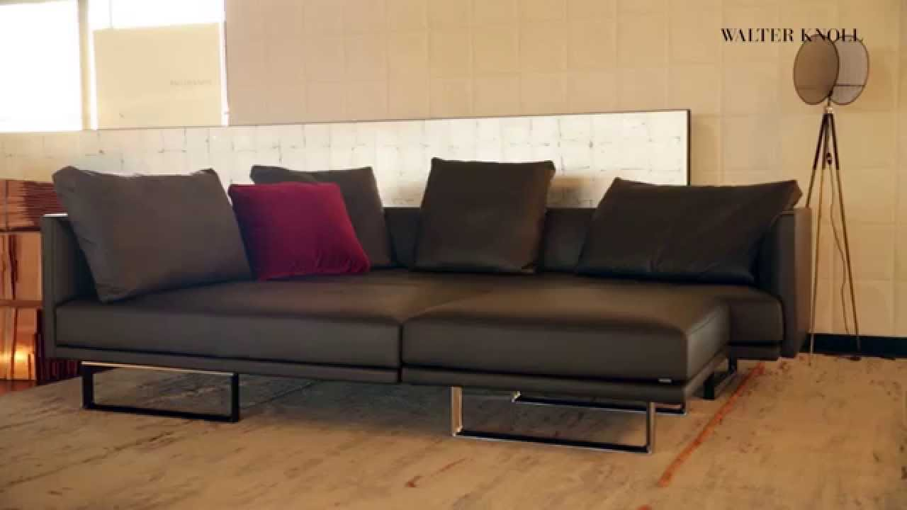 Prime time design eoos youtube prime time design eoos walter knoll parisarafo Gallery