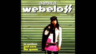 Webelos -
